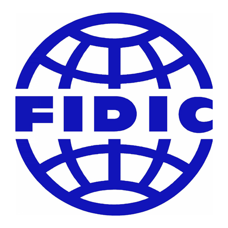 FIDIC Introduction