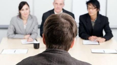 Civil Engineering Job Interview Mistake need to avoid