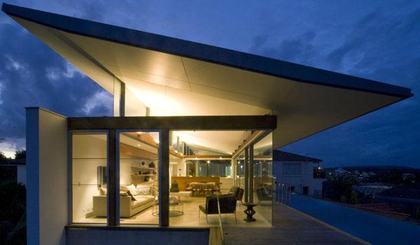 Architect Salary