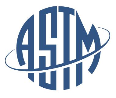 ASTM Standard Free Download