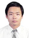 Master of Science Phan Hoang Nam
