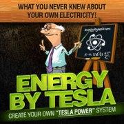 energybytesla