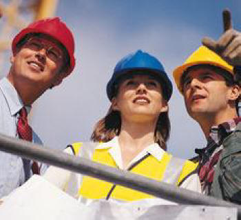 Construction Manager Qualities