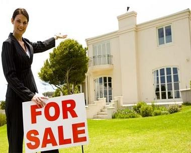 Real Estate Investment Advice
