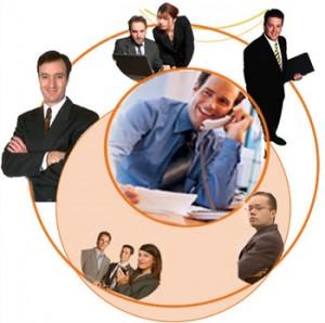 Business coaching certificate