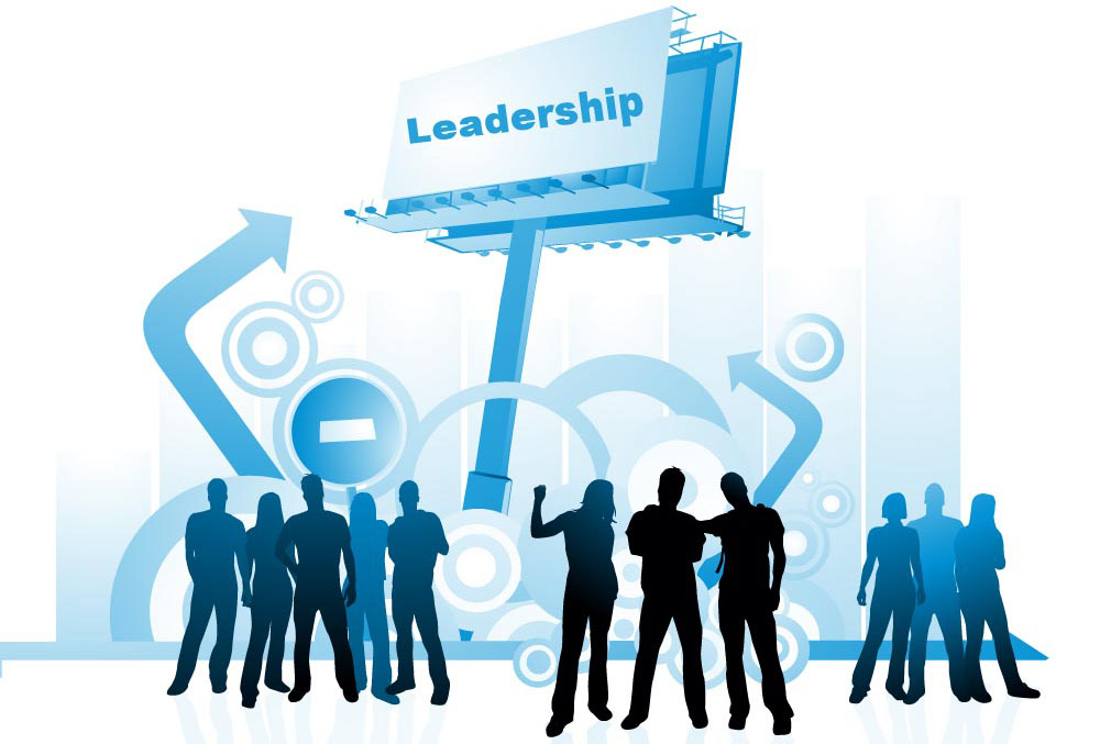 my idea of leadership My idea of leadership or any similar topic only for you order now a recent group project in history class is a good example where each individual had specific responsibilities however without an individual leader our group was unable to organize our ideas.