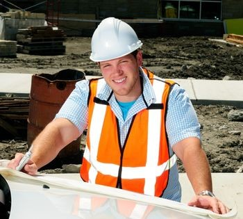 Civil Engineer Jobs