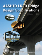 AASHTO specification