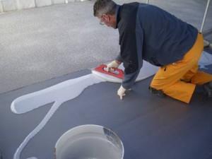 Flooring Safety