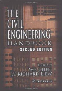 Civil Engineering Handbook