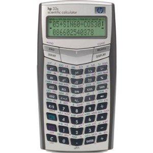 PE Exam Calculators