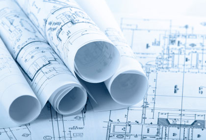 Designer in Construction Bids