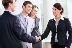 job-interview-mistakes