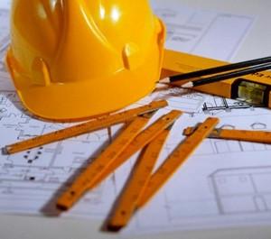 Construction Estimate