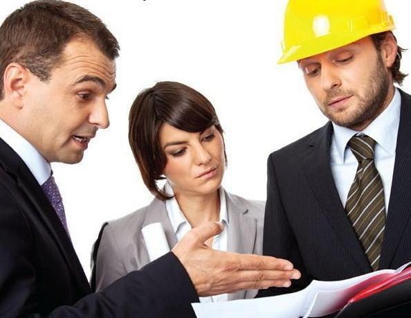 Project Management Importance