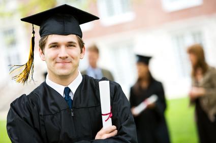 Online-master-degrees