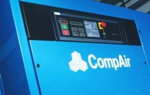 Inudustrial Air Compressors