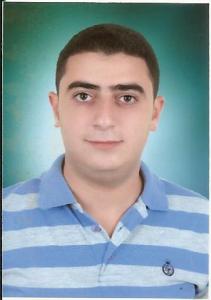 Egypt Civil Engineer