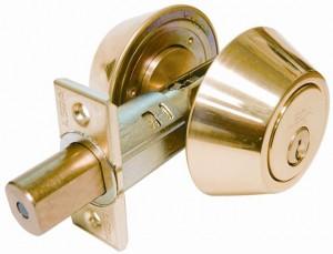 locksmith Arlington VA