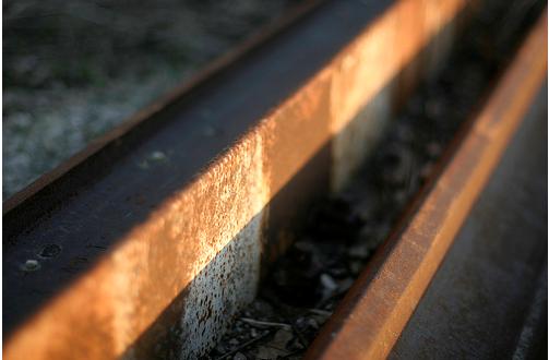 steel-beam