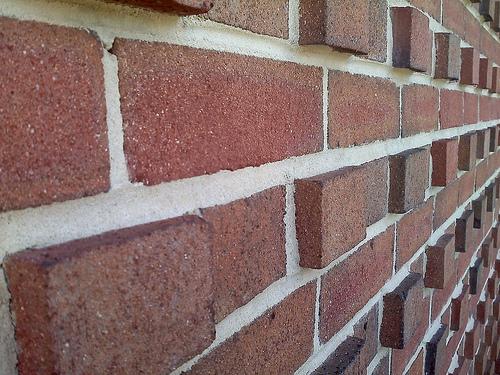 buy bricks online