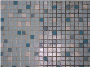 Grouting Service