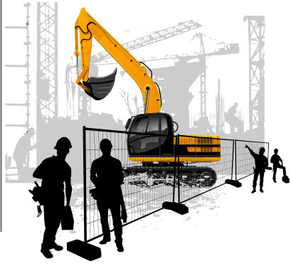 Civil Engineering Career