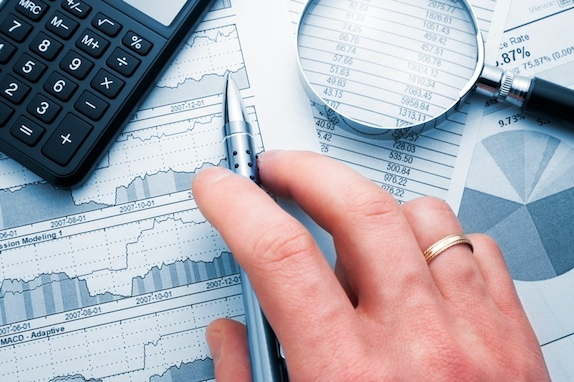Project Estimating