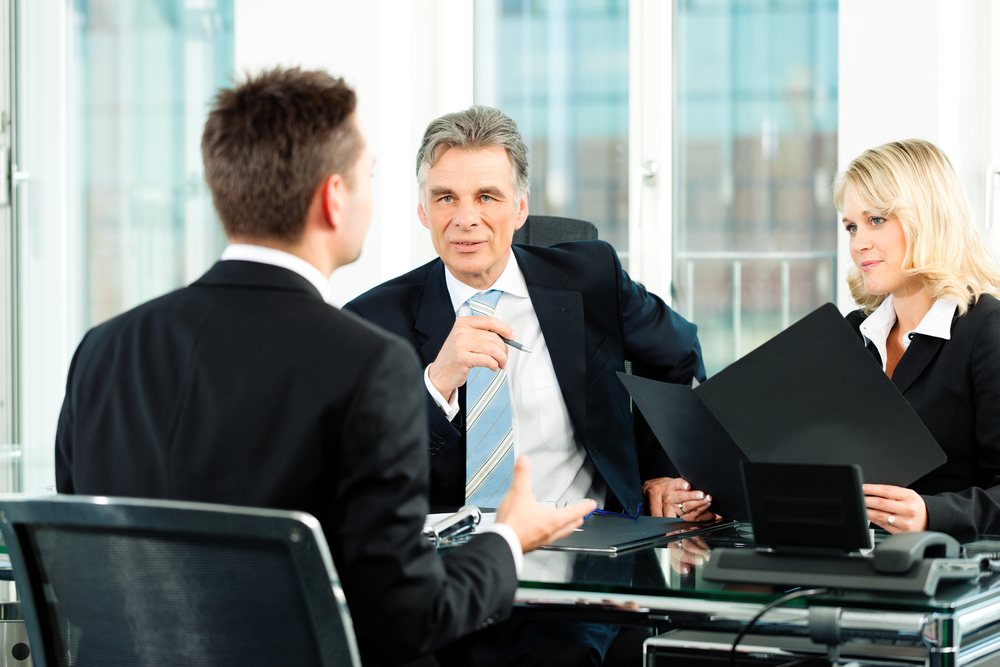 professional interviews Professional interviews forms for professional interviews will be available on the people dashboard you will be notified via email when the forms are available.
