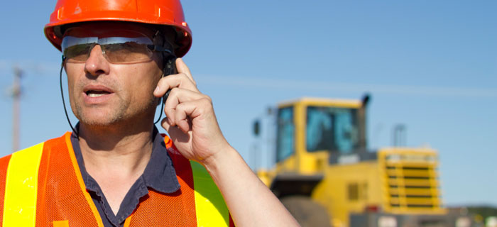 Construction Contractor Selection Tips