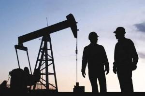 OIl Gas Jobs