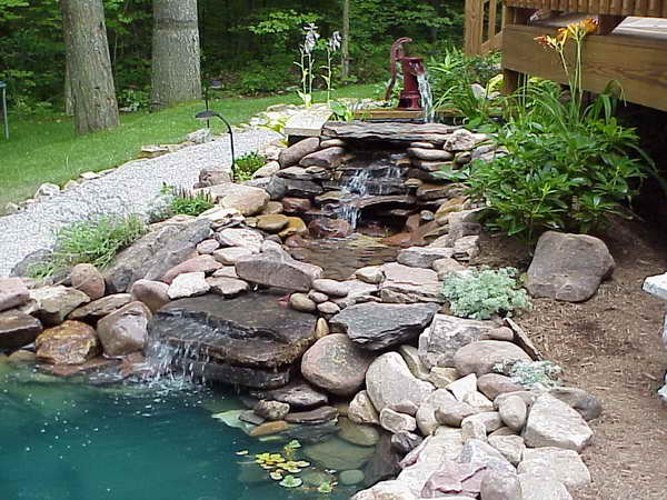backyardwaterfeaturesforshade(1)