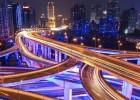 What is civil engineering