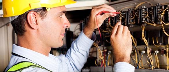 Civil Engineer vs Electrician